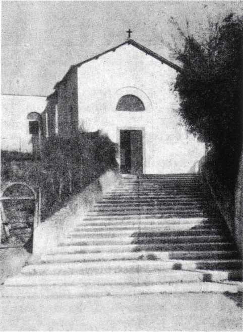 Questa immagine è contenuta nella sezione: 1853: La seconda chiesa